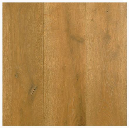 Oak Tobacco ( Pack Price )   From £79.16 m2 email us for cheapest price (Free Sample Service)